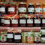 Zaváranie ovocia – naše tipy a rady ako postupovať