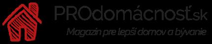 ProDomacnost.sk